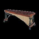 Yamaha - Ym4600A Marimba