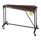 Yamaha - Yx135 Xylophone