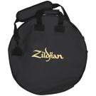 "Zildjian ZCB22D 22"" Deluxe Cymbal Bag"