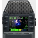 Zoom Q2N Handy Recorder in Silver