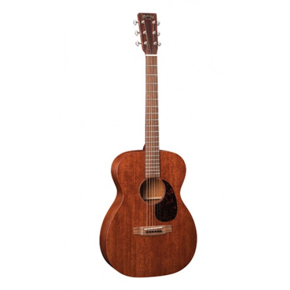 Martin 00-15M 15 Series Acoustic