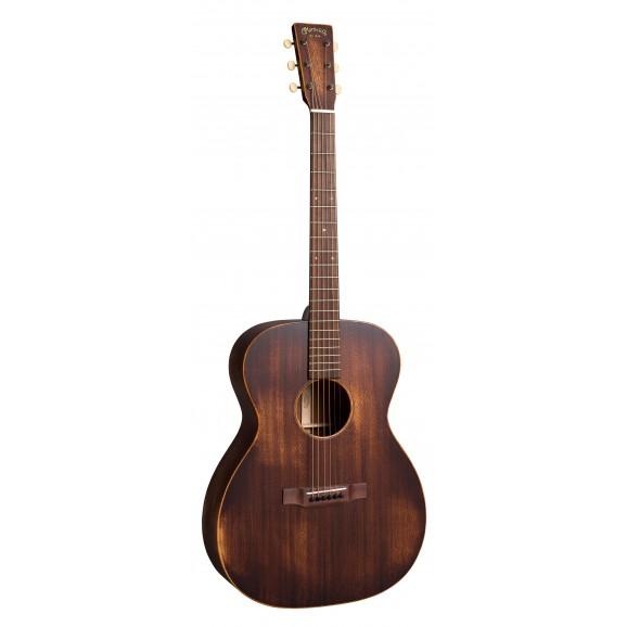 Martin 000-15M StreetMaster Guitar