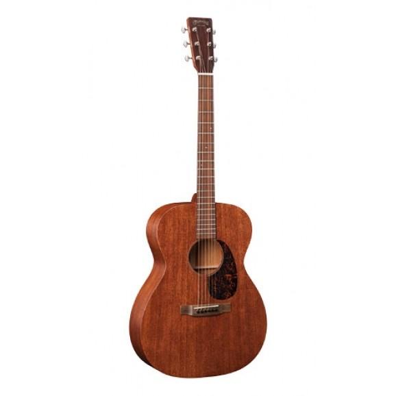 Martin 000-15M Acoustic Guitar In Case