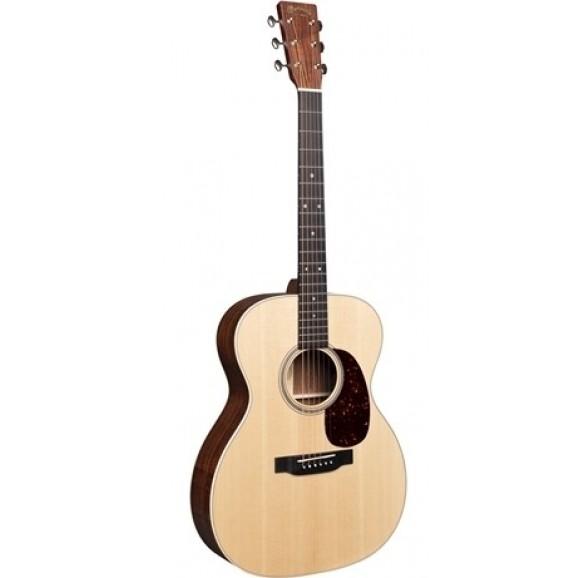 Martin Acoustic Electric Guitar 00016E 16 Series Auditorium with Matrix VT Pickup
