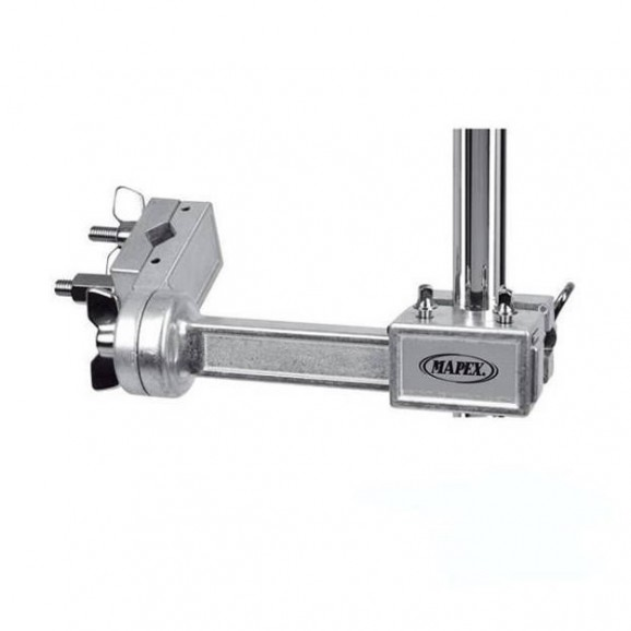 Mapex AC905 Multi Clamp with Side Ratchet Adjustable