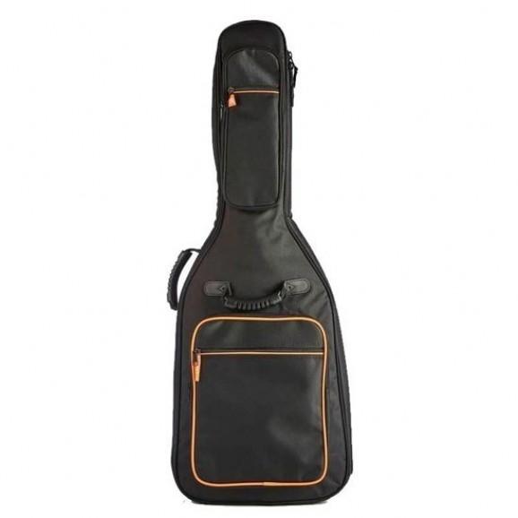 Armour ARM1550G Electric Guitar 12mm Gig Bag