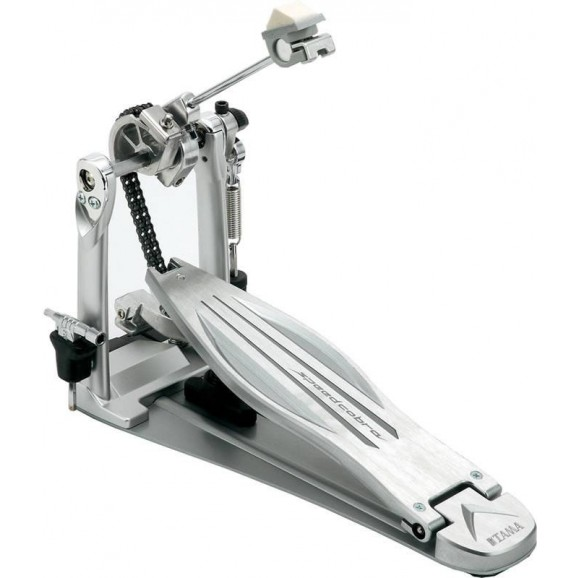 Tama - Speed Cobra Single Kick Pedal