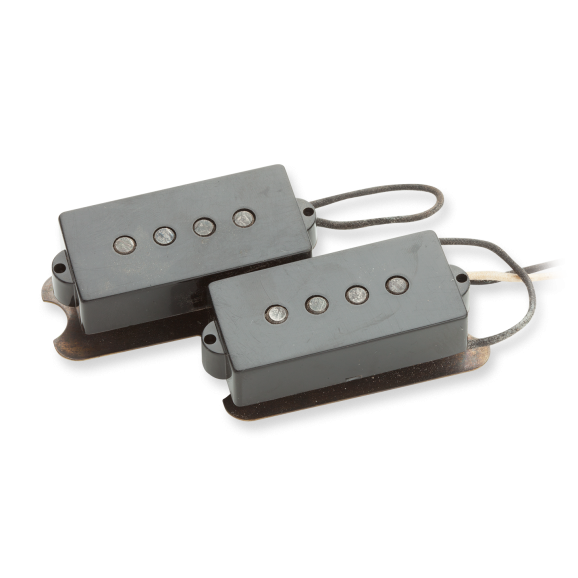Seymour Duncan Pickups −  Antiquity for Precision Bass