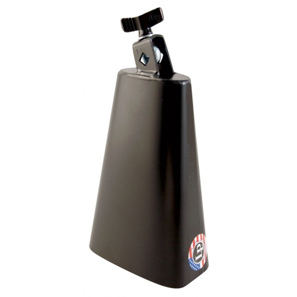 LP - Cowbell Rock Bell