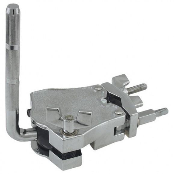 Gibraltar 12.7mm Large L-Rod Tom Mount