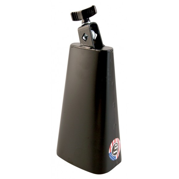 """LP  6.87"""" Aspire Timbale Bell Cowbell"""