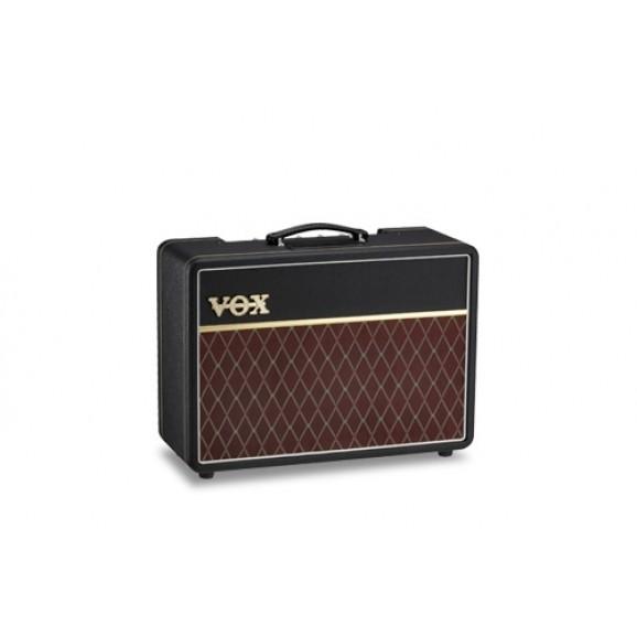 Vox AC10-C1 Custom Reissue AC10 Valve Combo