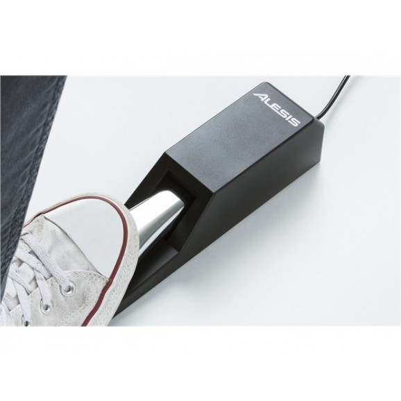Alesis SP2: Piano Style Sustain Pedal