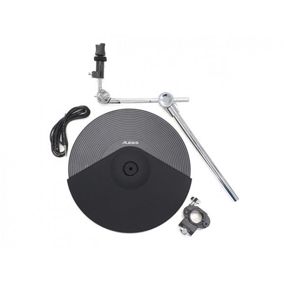 """Alesis Drum Cymbal Pack - 12"""" DM Pad Dual Zone"""