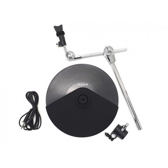 """Alesis Drum Cymbal Pack 12"""" Dual Zone for Nitro"""