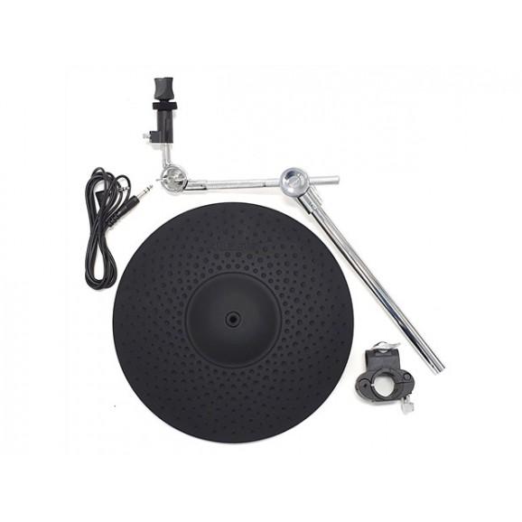 """Alesis Drum Cymbal Pack: 14"""" for Strike"""