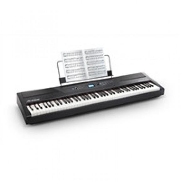 Alesis Recital Pro: 88-Key Hammer Action Digital Piano