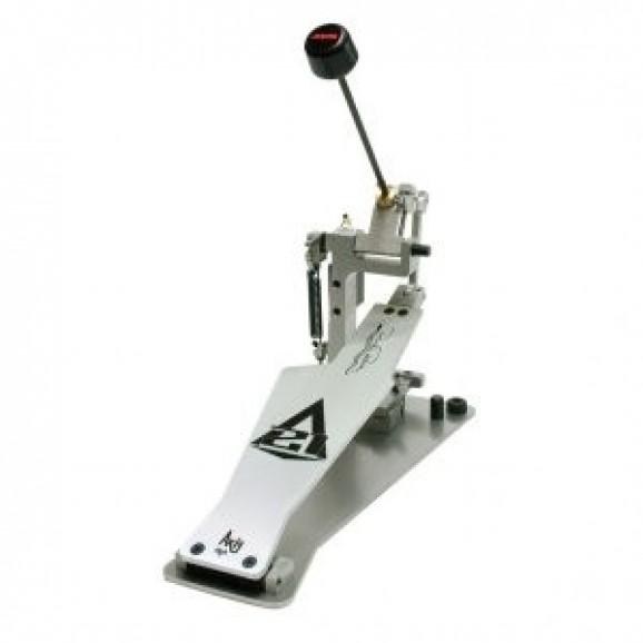 Axis A-21 Derek Roddy Single Kick Pedal With E-Kit
