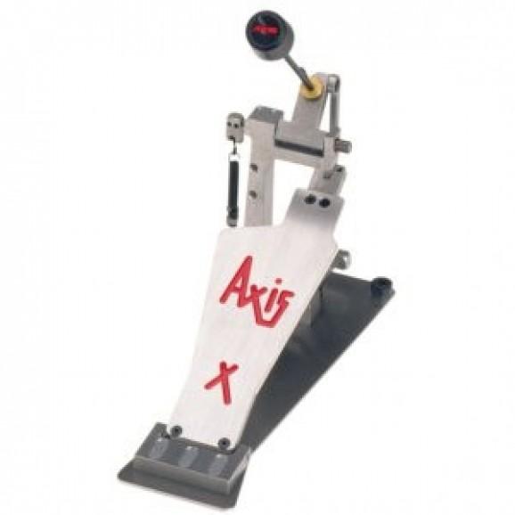 Axis AX-X Single Kick Pedal