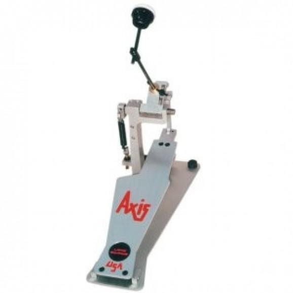 Axis AX-A-L Longboard A Single Kick Pedal