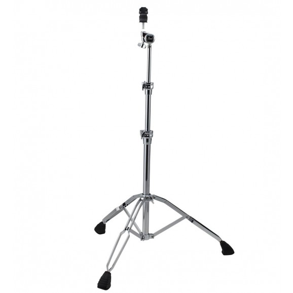 Pearl - C-1030 Straight Cymbal Stand w/ Gyro-Lock Tilter