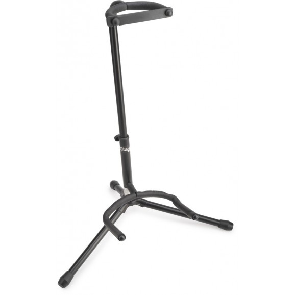 Stagg - Tripod Guitar Stand