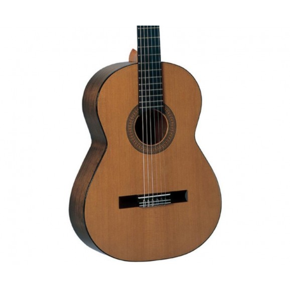 Admira Guitar Classical  Solid Cedar Top MONICA