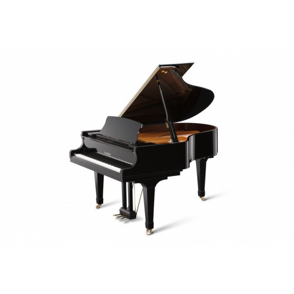 Kawai GL20 Grand Piano **Floor Model Price**