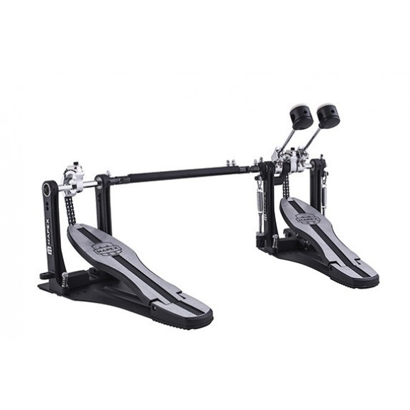 Mapex - 600 Series Double Kick Pedals