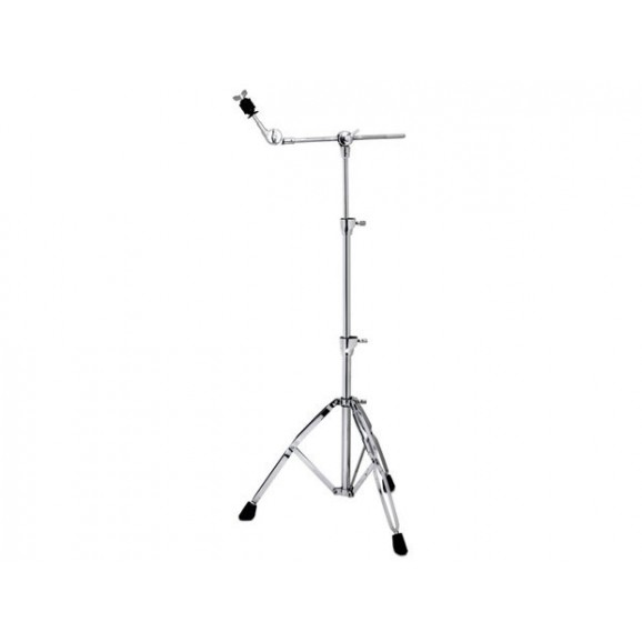 Mapex - Mars Cymbal Boom Stand