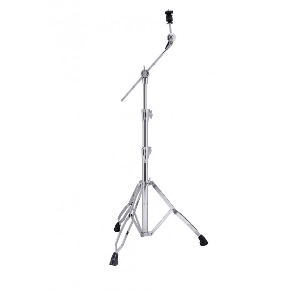 Mapex - Armory Cymbal Boom Stand