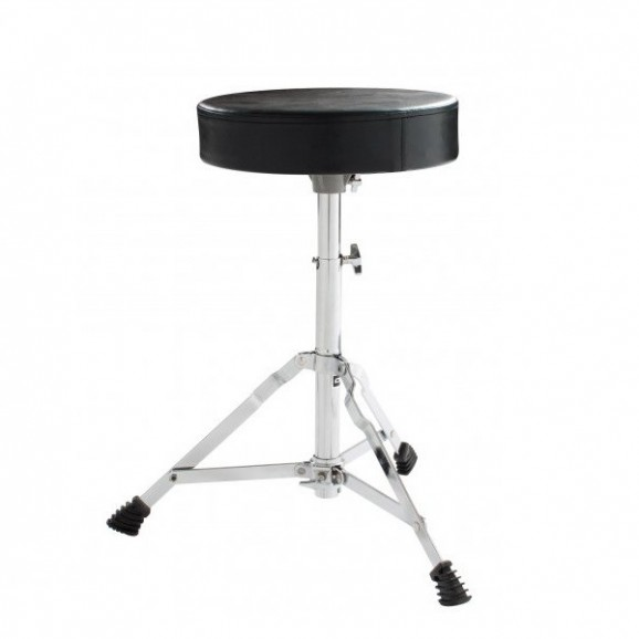 DXP DA1235 Student Light Weight Drum Throne