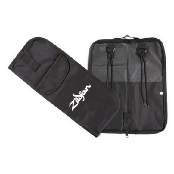 Zildjian  Basic Drum Stick Bag