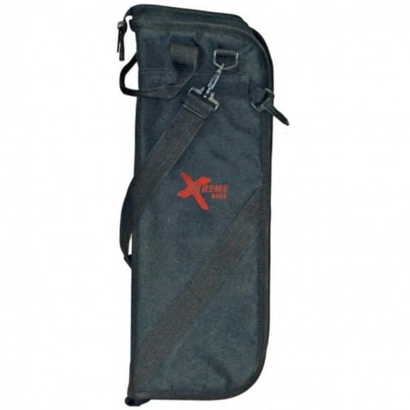 """Xtreme - """"The Drum Shop"""" Stick Bag"""