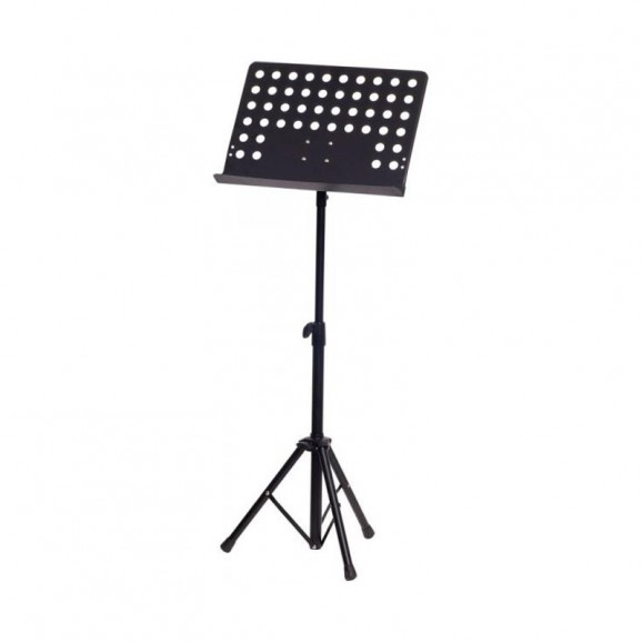 Xtreme - Music Stand - MST5 Music Stand