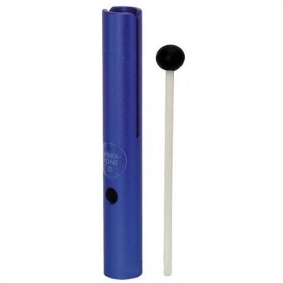 LP - Vibratone Standard  Indigo Blue