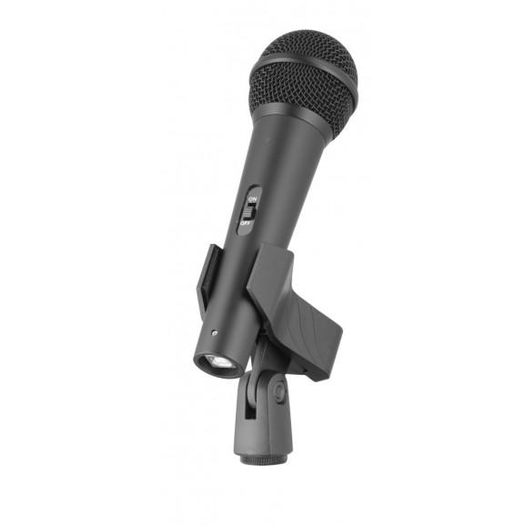 Stagg - SUM20 USB Dynamic Microphone Set