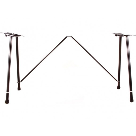 Nord Keyboard Stand Suits Nord Models: Electro HP, Stage & Piano