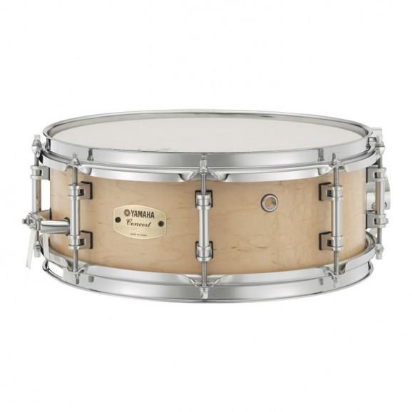 Yamaha - Csm1345Aii Concert Snare Drum