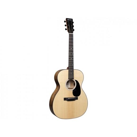Martin 000-12E Road Series Acoustic Guitar in Koa