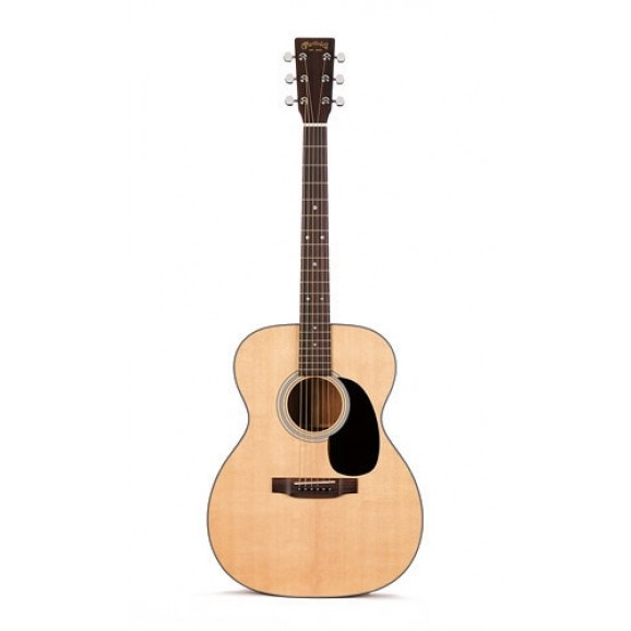 Martin 000-18 Standard Series Auditorium Acoustic Guitar in Natural