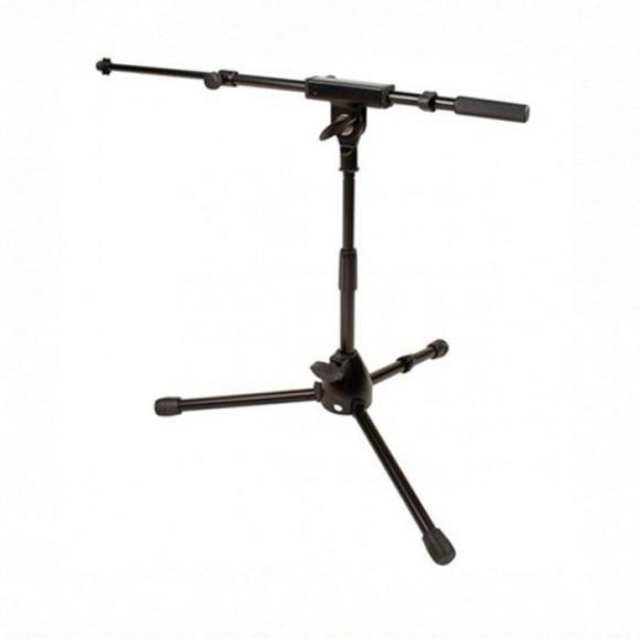 Beyerdynamic GST59038 Short Microphone Stand