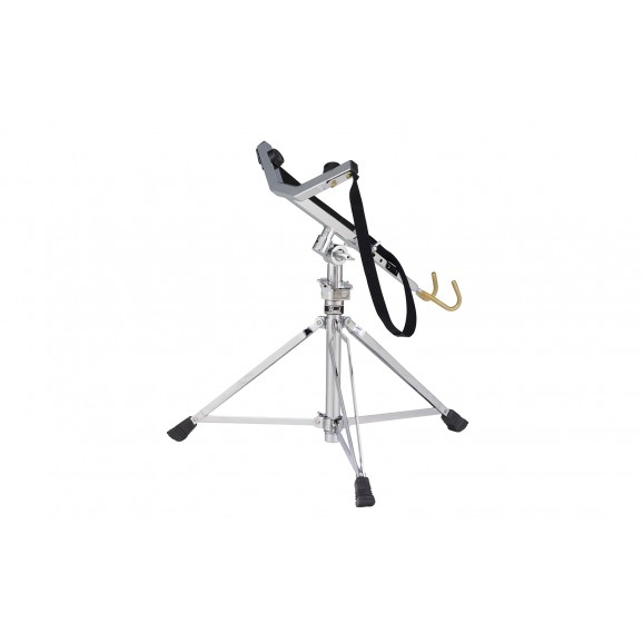 Pearl PD-300 Pro All Fit Djembe Stand