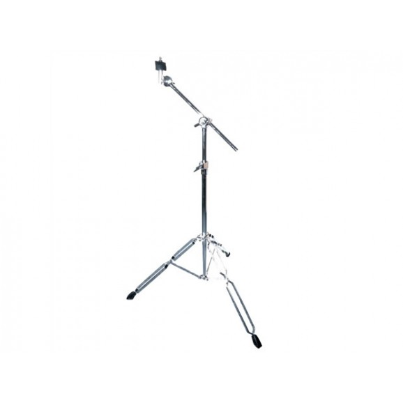 Mapex 200 Series Boom Stand