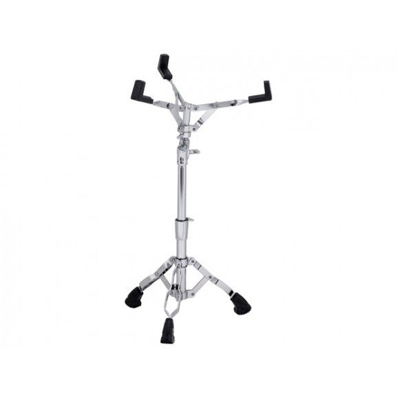 Mapex 600 Series Snare Stand