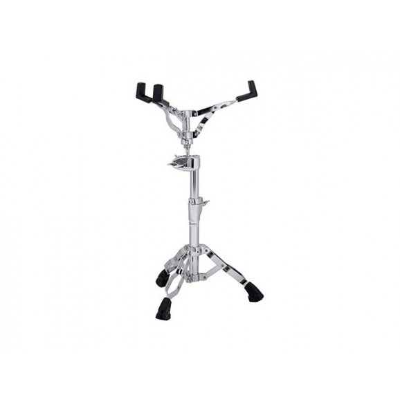 Mapex 800 Series Snare Stand