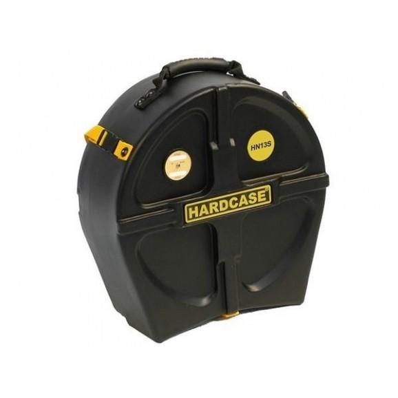 "Hardcase 13"" Snare Drum Case"