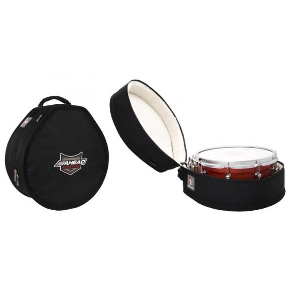"Ahead Armor 14"" x 6.5"" Snare Drum Bag"