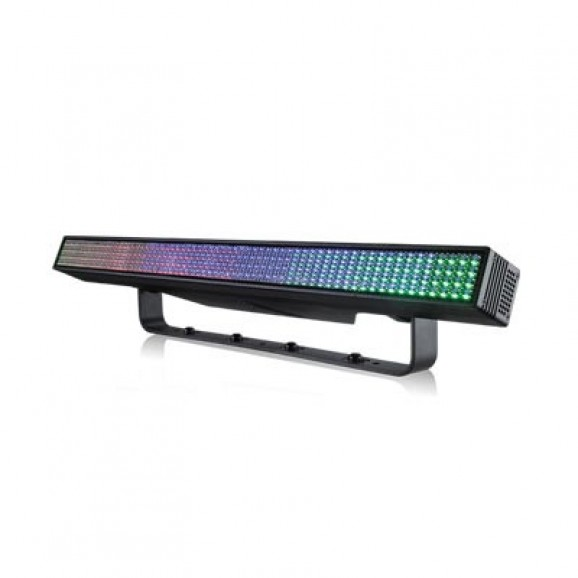 Showpro Collider Bar FC Strobe Light