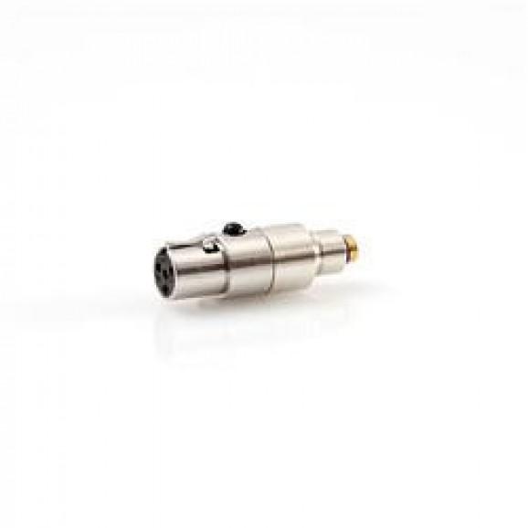 DPA Microphones - Adapter ( DPA DAD6010)